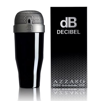 azzaro-decibel-edt-100ml-1.jpg