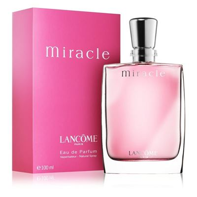lancome-miracle-100ml-perfume-edp.jpg