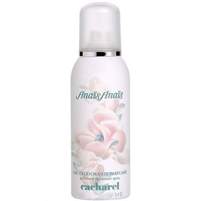 Cacharel Anais Anais Deodorant Spray 150 ml Kadın Deodorant
