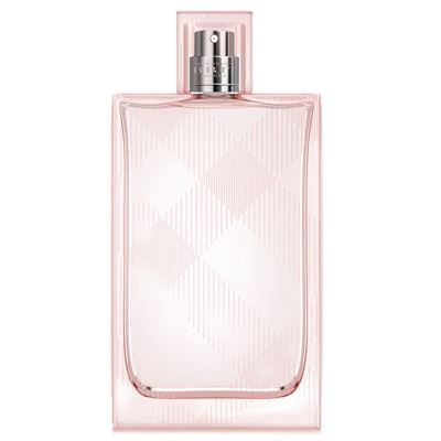 burberry-brit-sheer-women-edt-100ml-1.jpg