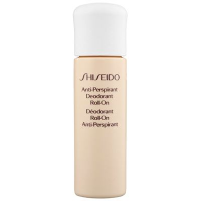 47903-shiseido-deodorant-anti-perspirant-deodorant-roll-on-50ml-1-6-fl-oz.jpg