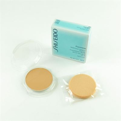 shiseido-pureness-matifying-compact-oil-free-foundation-20-refill.jpg