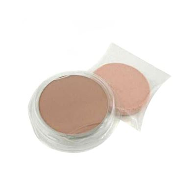 shiseido-pureness-matifying-compact-oil-free-foundation-refill-20.jpg