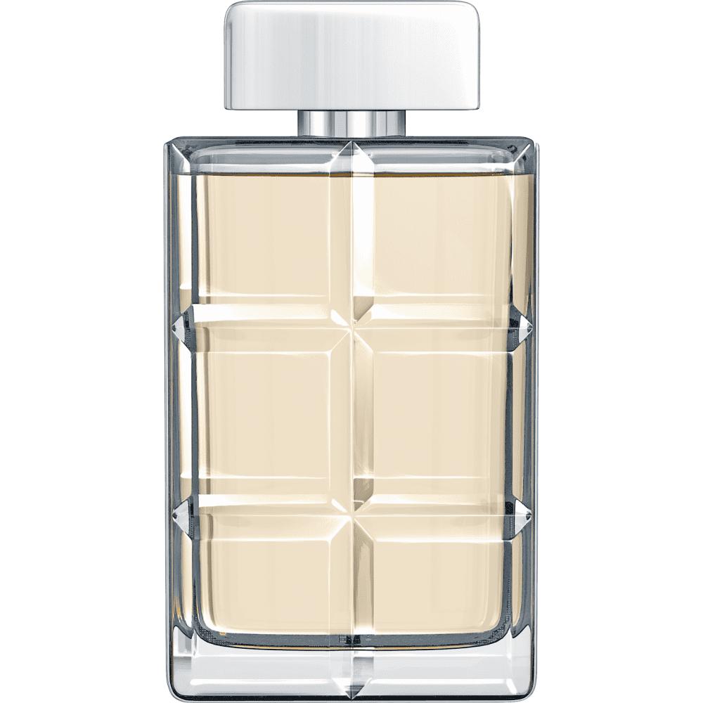 Hugo Boss Orange Man EDT 60 ML - Erkek Parfümü