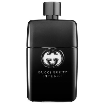gucci-guilty-intense-pour-homme-50-ml-big-2x.jpg