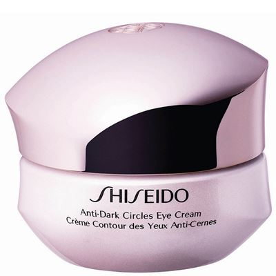 Shiseido Anti Dark Circles Eye Krem 15ml