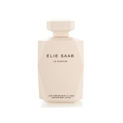 elie-saab-body-lotion.jpg