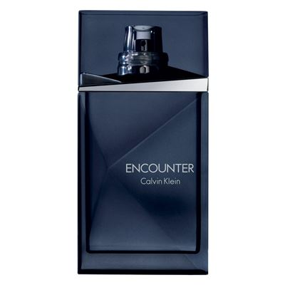 Calvin Klein Encounter EDT 100 ml Erkek Parfüm