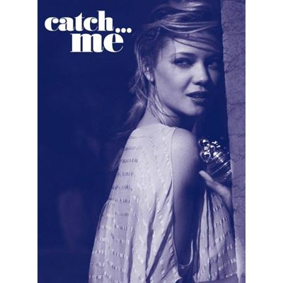cacharel-catch-me-eau-de-parfum.jpg