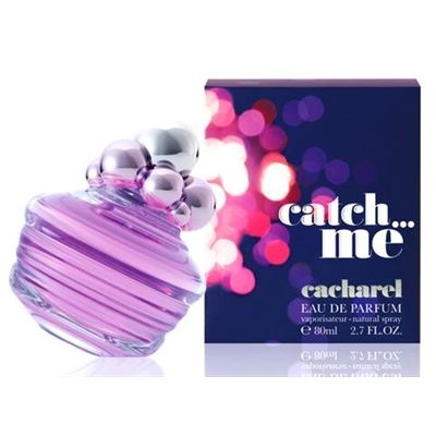 cacharel-catch-me-edp.jpg