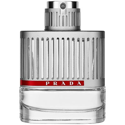 prada_luna_rossa_for_men_1.jpg
