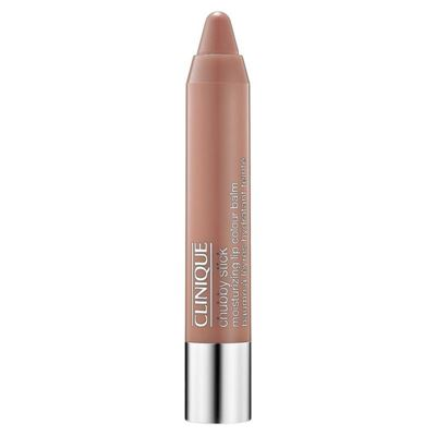 Clinique Chubby Stick Heaping Hazelnut Nemlendirici Ruj
