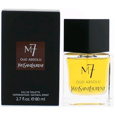 yves-saint-laurent-m7-oud-absolu-80ml-edt-m-sp.jpg