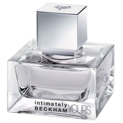 david-beckham-intimately-yours-men-75-ml.jpg