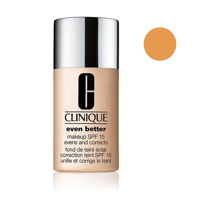 clinique-even-better-makeup-spf15-25buff-1.jpg