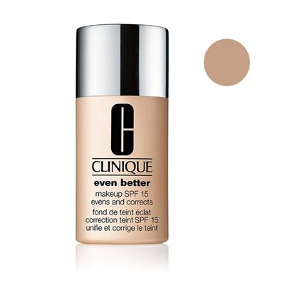 clinique-even-better-meakeup-spf15-nutty17-1.jpg