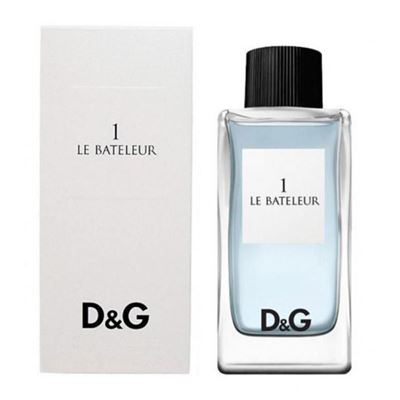 dolce-gabbana-anthology-1-le-bateleur-edt-100ml-2.jpg