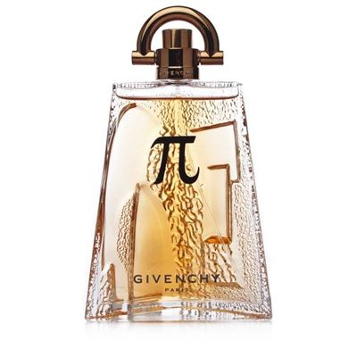 givenchy-pi-edt-1.jpg