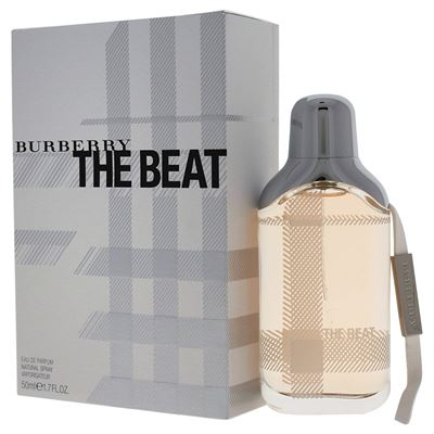burberry-beat-edp-50ml-1.jpg