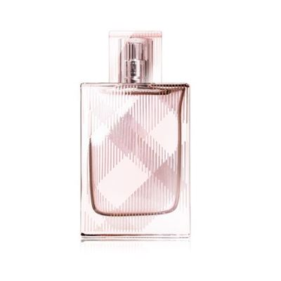 burberry-brit-sheer-women-edt-50-ml---bayan-parfumu.jpg