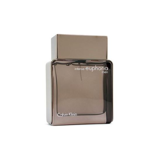 Calvin Klein Euphoria Men Intense Edt 50 Ml Erkek Parfüm Dilay