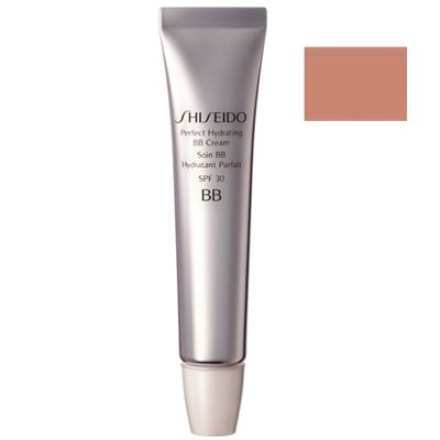 Shiseido Perfect Hydrating BB Krem Medium SPF30 30ML