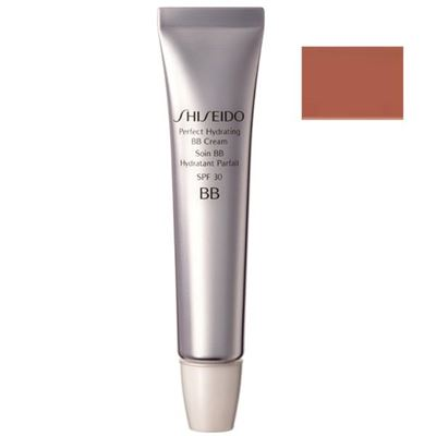Shiseido Perfect Hydrating BB Krem Dark SPF30 30ML