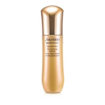 Shiseido Benefiance Nutri Perfect Pro Fortifying Softener 150 ml