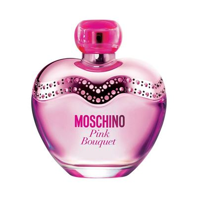 moschino-pink-bouquet-edt-100ml-1.jpg