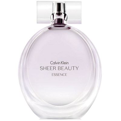 Calvin Klein Sheer Beauty Essence EDT 50 ml Kadın Parfüm
