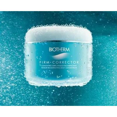 biotherm-firm-corrector.jpg