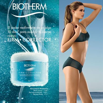 biotherm-firm-corrector1.jpg