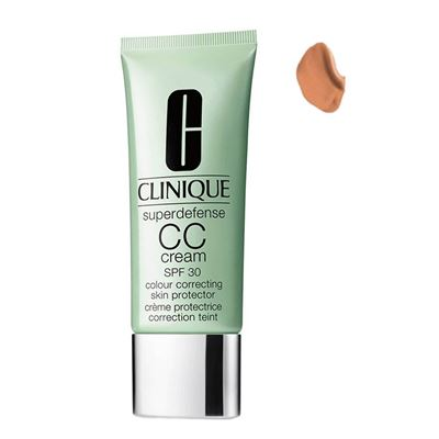clinique-superdefense-cc-creams-spf30medium-2.jpg