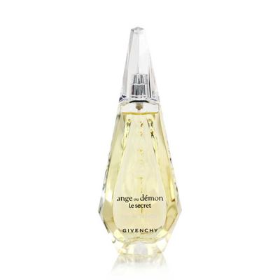 givenchy-ange-ou-demon-edt-1.jpg