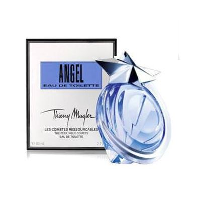 thierry-mugler-angel-edt-80-ml-bayan-parfumu-316.jpg