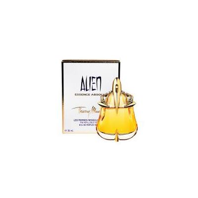thierry-mugler-alien-absolue-edp.jpg