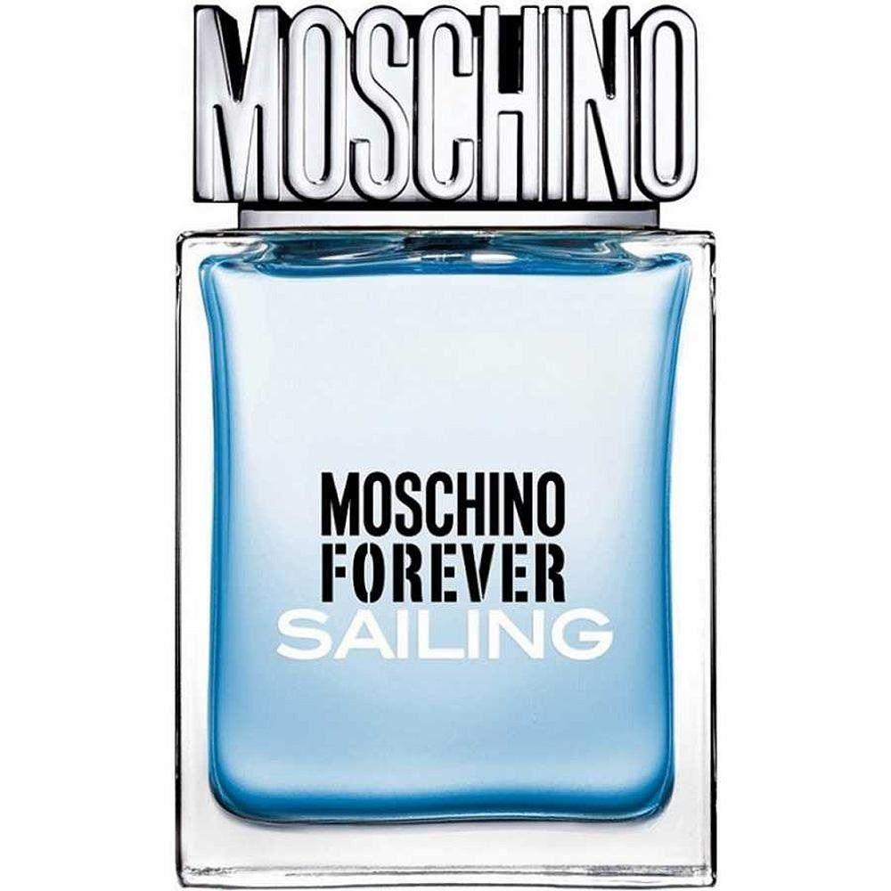 Moschino Forever Sailing EDT 100 ml - Erkek Parfümü
