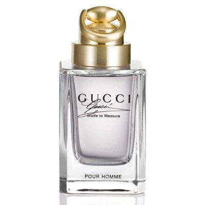 gucci-by-gucci-made-to-measure-edt-90-ml.jpg