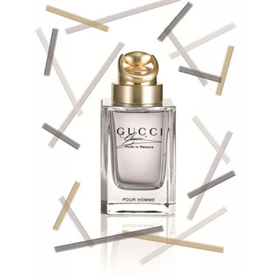 gucci-by-gucci-made-to-measure-erkek-parfum.jpg