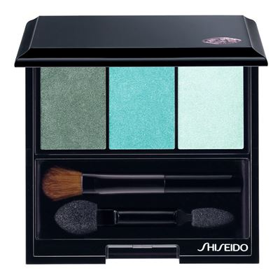 shiseido-luminizing-satin-eye-color-gr412.jpg