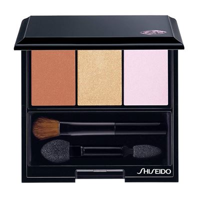 shiseido-luminizing-satin-eye-color-br214.jpg