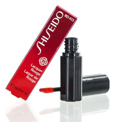 shiseido-lacquer-rouge-rd413-2.jpg