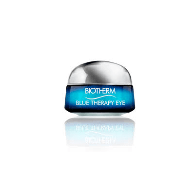 biotherm-blue-therapy-eye-cream.png