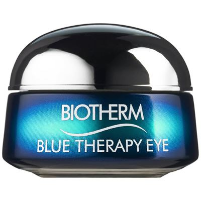 biotherm-bluetherapy-eye-15-ml.jpg