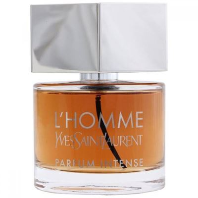 Yves Saint Laurent L  Homme Intense EDP 60 ml Erkek Parfüm