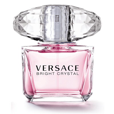 versace_bright_crystal_eau_de_toilette_spray_90ml_.png