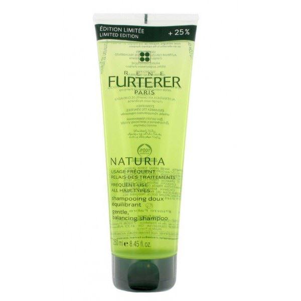 Rene Furterer Naturia 250 ml Sık Yıkanan Saçlar için Şampuan
