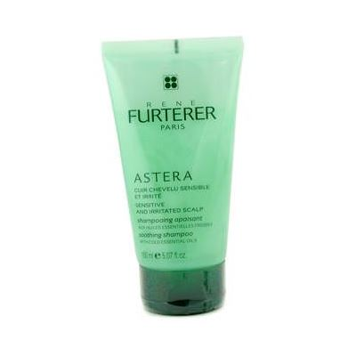 rene-furterer-astera-sampuan-150-ml.jpg
