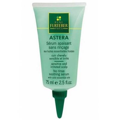 rene-furterer-astera-serum.jpg