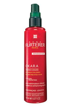 Rene Furterer Okara Leave in Conditioner 150 ml